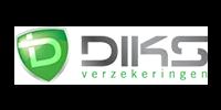 Diks logo
